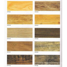 Vinyl PVC Laminate Flooring Tile