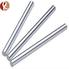 2018 factory wholesale new design tantalum tungsten bar price