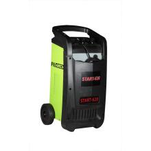 Cargador de baterías con CE (BSC-400/500/600)