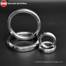 R28 Ocr13 Oval/Octa Ring Gasket with High Quality