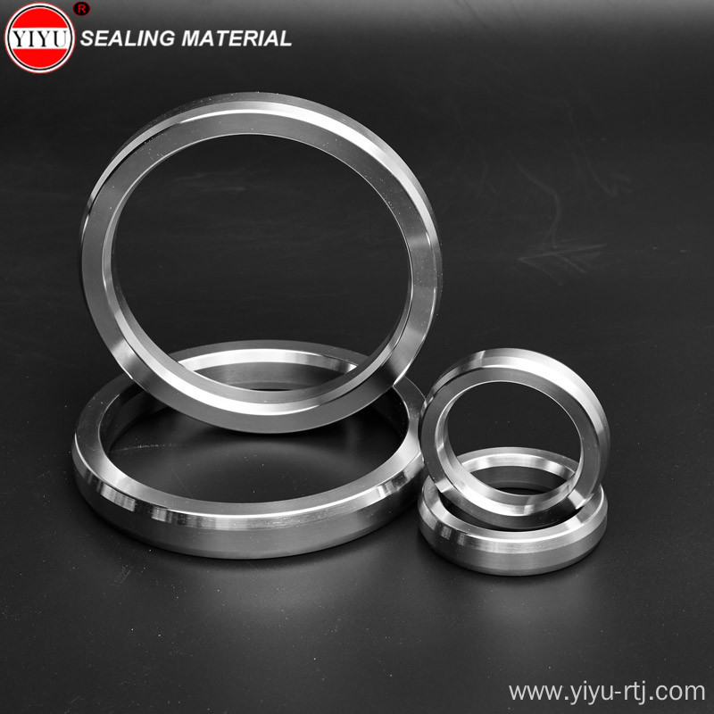 OCTA Ring Joint Gasket