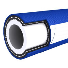 On sale chemical resistant rubber hose epdm hose