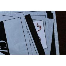 Enveloppe / Courrier en plastique de courrier de prix concurrentiel de LDPE