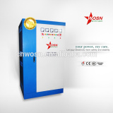 SBW-100kVA AC Current Type three phase voltage stabilizer