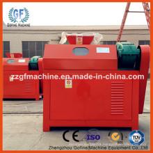 Ammonium Chloride Dry Roller Granulator