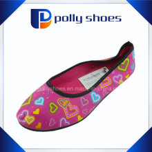2016 Ladies Cheap Casual Latest Designer Shoes