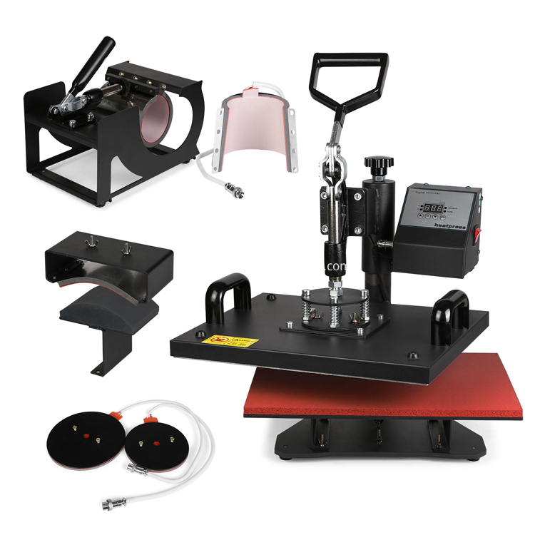 6IN1-3d-Heat-Press-Machine-15-X12