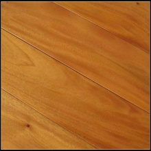 T&G Selected Teak Engineered Wood Flooring/Hardwood Flooring