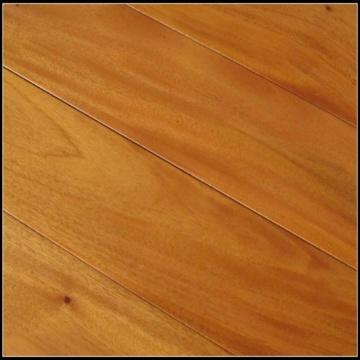 T&G Selected Teak Engineered Wood Flooring/Hardwood Flooring