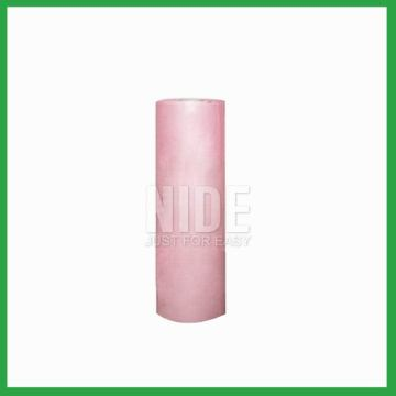 DMD insulation paper polyester film