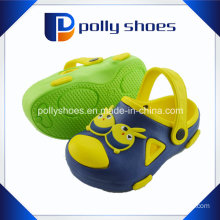 2016 European New Style Fashion Children Summer Sandal
