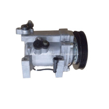 GW C30 Klimakompressor 8103100-M18