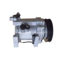GW C30 Air-conditioning Compressor 8103100-M18