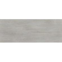 Unipush Luxus-Vinyl-Badezimmerboden in Eiche grau