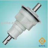 Washing Machine Accessory P-shaft GTP-030