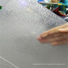 Frosted Solid Door Translucent Polycarbonate Lexan Sheet