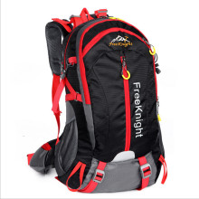 Casual Leisure Travel Bags Backpack