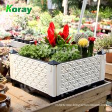 Koray LED Hydroponic Grow Box