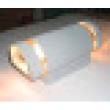 Hochwertige doppelte seitliche LED oben Dwon Licht
