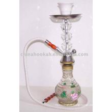 Hookah, shisha, narghile MM3002