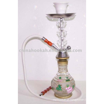 Hookah, shisha, narguilé MM3002