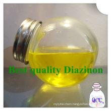 Diazinon 95%TC, 60%EC, 50%EC