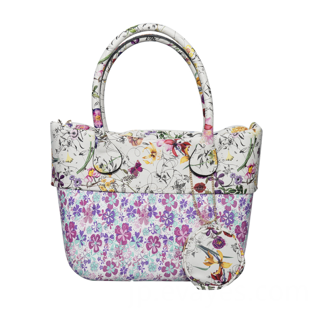 Top Fashion Handbags