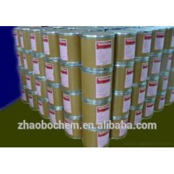Ácido negro 172 Fabricación de colorantes complejos metálicos