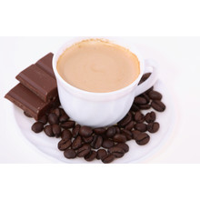 Graceful Fat Burn Chocolate Coffee