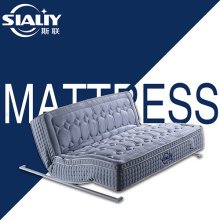 Latex Premium Intelligent Electric Furniture Mattress
