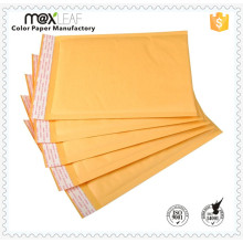 Size 160*220mm Bubble Envelope (ME014)