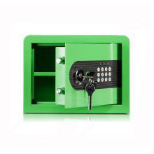 coffre-fort de sécurité électronique coffre-fort à serrure numérique