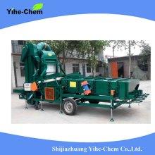 Sojabohnen Sorghum Palm Samen Reinigungsmaschine