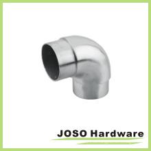 Radius 90 Grad Handlaufverbinder (HS208)