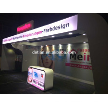 Exhibition booth custom exhibition booth stall exhibition booth construction Exhibition booth custom exhibition booth stall exhibition booth construction