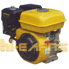 6.5HP Petrol Gasoline-Power Engine (HR240)