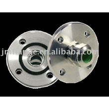loose flange and
