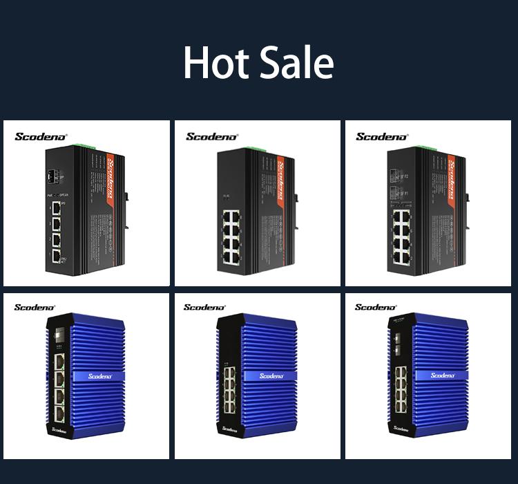 Hot Sales 2