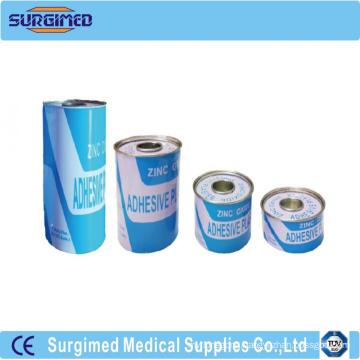 Zinc Oxide Adhesive Tape