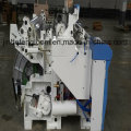 Denim Fabric Weaving Textile Machine Airjet Loom with Staubli Cam
