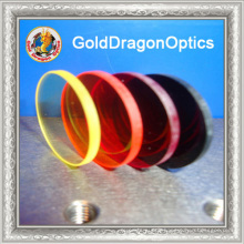 Absorptive Longpass Filters Cut-off wavelength 180nm-200nm