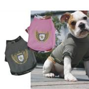 Sports Wear Fabric Clothes (YJ72371)