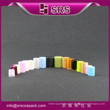 wholesale plastic product and plastic PP cap