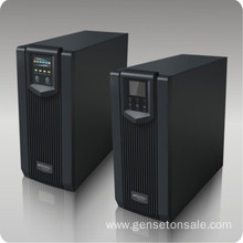 Online UPS Low Frequency HT160K