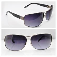Gafas de sol GG / gafas de sol de moda / famosas gafas de sol de marca