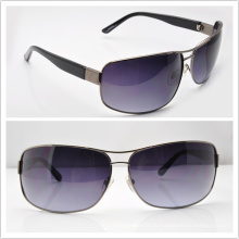 Солнцезащитные очки Gg / Модные Sunglases / Знаменитые солнцезащитные очки от бренда