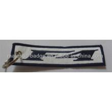 Soft PVC Quadrate Magnet (Hz 1001 F021)