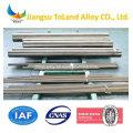 Uns S66286 (A-286) Matériau inox 660A / B / C / D pour produits de fixation / moule