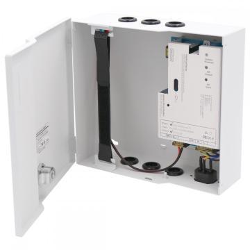 CCTV Power Supply UPS 12V 3A