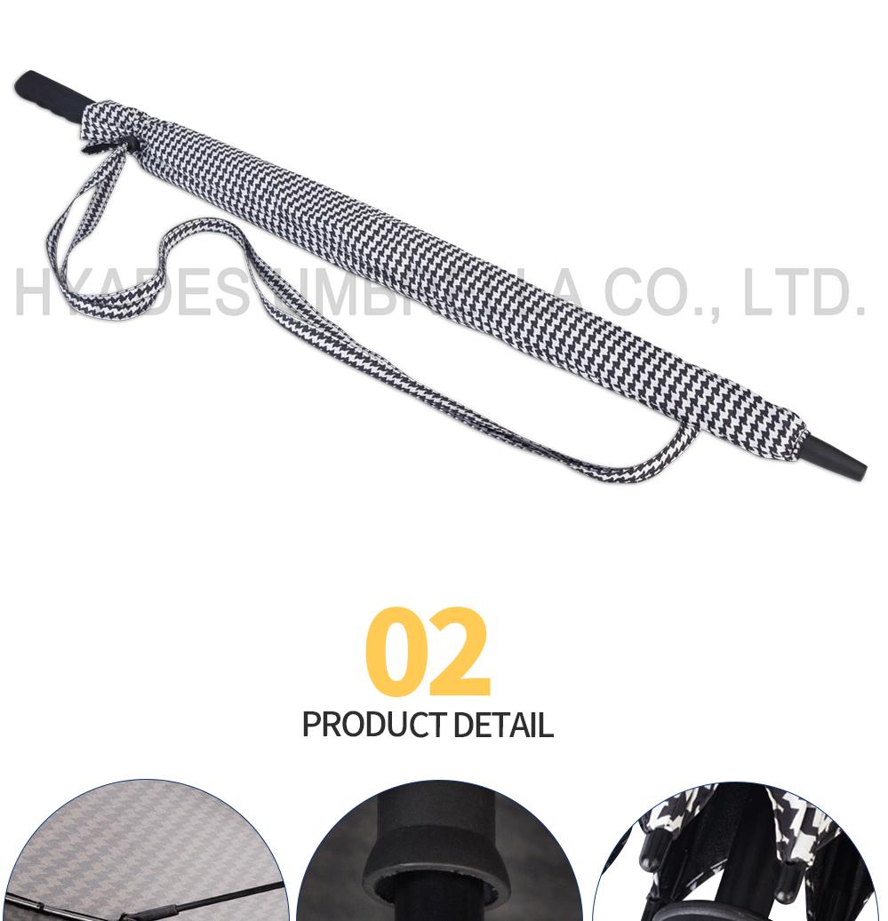 Golf Umbrella For Lady